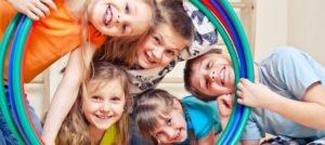 Przedszkole_żłobek_Toruń_dzieci_kreatywność