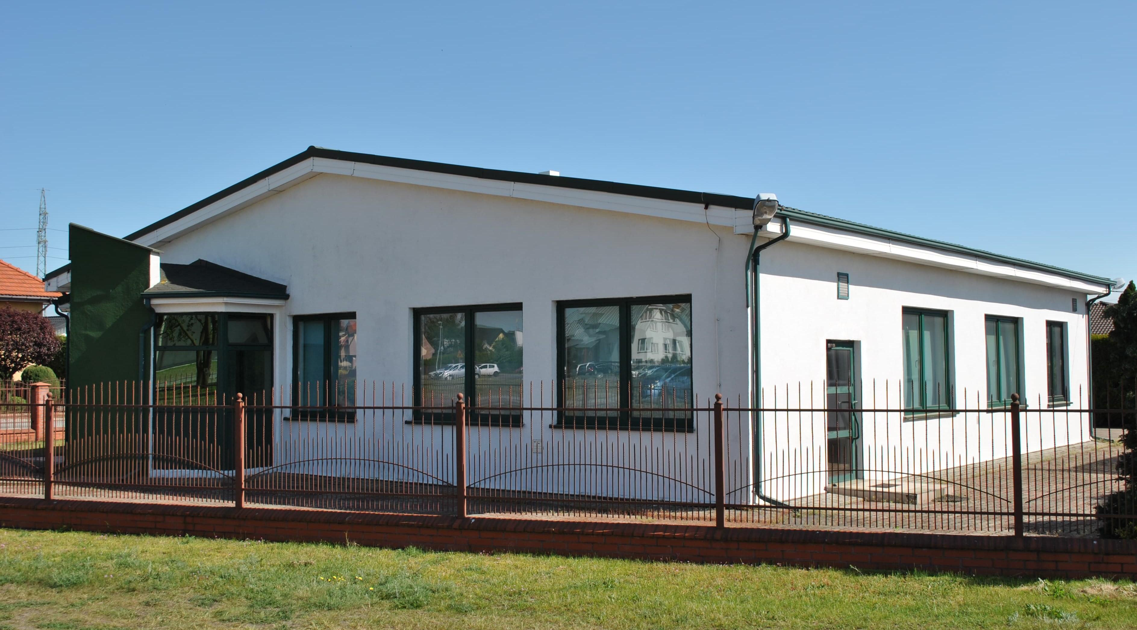 Przedszkole_żłobek_Toruń_lokalizacja_bielawy_bezpieczny budynek