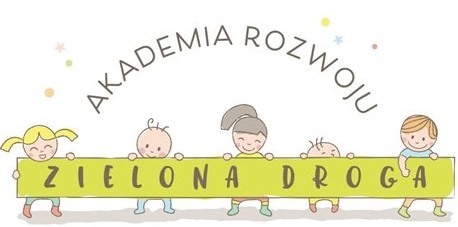 """Akademia Rozwoju """"Zielona Droga"""" Żłobek, Przedszkole"""