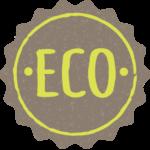 Zielona Droga_przedszkole_żlobek_toruń_ekologiczne